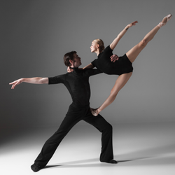 dance school north tyneside northern ballet blog image