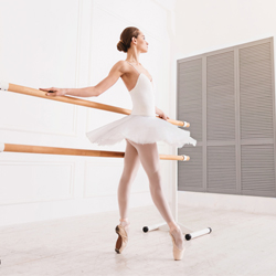 ballet lessons newcastle How Science is Supporting Ballet Dancers blog image