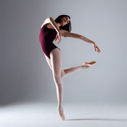 dance school newcastle How to Have Perfect Ballet Hands and Arms blog image