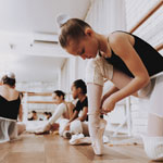 ballet school north shields Have You Considered Ballet? Here Are Some Great Reasons Why You Should blog thumbnail