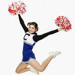 dancewear north east Why Kids Love Cheerleading Lessons blog thumbnail
