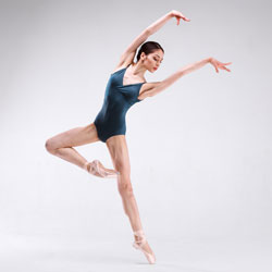 ballet school newcastle A List of Ballet Terms You Need to Know blog image