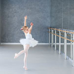 ballet lessons newcastle How Old do You Need to be to Start Dance Lessons blog thumbnail