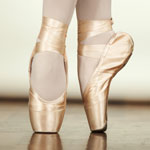 dance school newcastle What to Have in Your Ballet Bag blog thumbnail