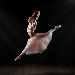 dance teacher wallsend Ballet's That Have Made Waves and Why blog image