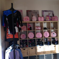 Dancewear shop North Shields Image 4