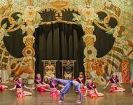 Dance-School-North-Shields-Playhouse-Show-Feb-2020-Image-24