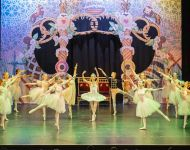 Dance-School-North-Shields-Playhouse-Show-Feb-2020-Image-25