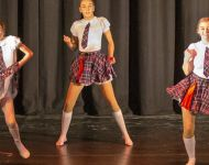 Dance-School-North-Shields-Playhouse-Show-Feb-2020-Image-9