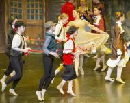 Dance-School-North-Shields-Playhouse-Show-Feb-2020-Image-28