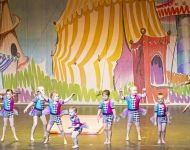 Dance-School-North-Shields-Playhouse-Show-Feb-2020-Image-8