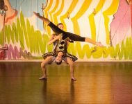 Dance-School-North-Shields-Playhouse-Show-Feb-2020-Image-2