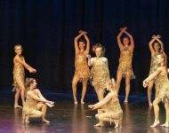 Dance-School-North-Shields-Playhouse-Show-Feb-2020-Image-3