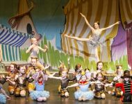 Dance-School-North-Shields-Playhouse-Show-Feb-2020-Image-7