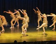 Dance-School-North-Shields-Playhouse-Show-Feb-2020-Image-6