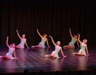 Dance-School-North-Shields-Playhouse-Show-Feb-2020-Image-27